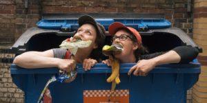 Müll-Blogbild